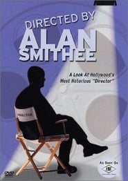 Directed by Alan Smithee (2002)