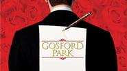 Gosford Park images