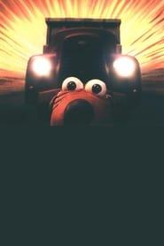 Ponpon (1999) Oglądaj Film Zalukaj Cda