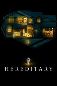 Roles Mallory Bechtel starred in Hereditary