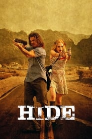 Hide (2008)
