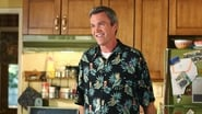 The Middle Season 7 Episode 3 : The Shirt
