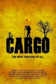 Watch Cargo 2017 Free Online