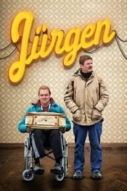 مشاهدة فيلم Jürgen – Heute wird gelebt مترجم