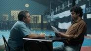 Apache: La vida de Carlos Tevez 1x3