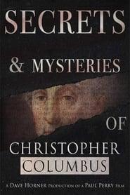 فيلم Secrets and Mysteries of Christopher Columbus 2018 مترجم أون لاين بجودة عالية