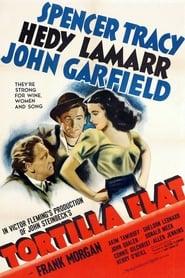 Tortilla Flat (1942)