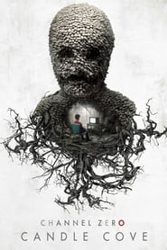 Channel Zero - Butcher's Block Season 1
