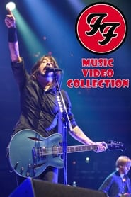 Foo Fighters - Music Video Collection 1970