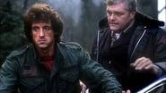 Captura de Acorralado (Rambo)