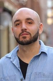 Ray Rosario