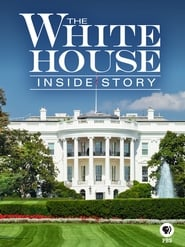 The White House: Inside Story (2017)