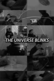 The Universe Blinks (2021) torrent