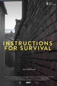 Instructions for Survival