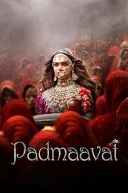 Padmaavat (2018) Bollywood Movie