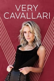 Very Cavallari Season 3 Episode 3