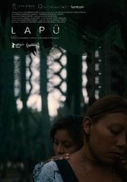 Poster Lapu 2019