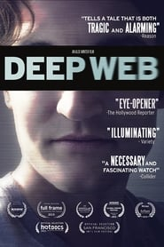 Watch Deep Web on Showbox Online