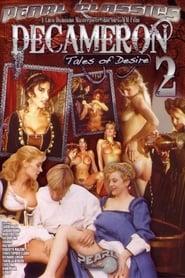 Decameron 2: Tales of Desire