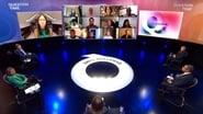 Question Time Season 42 Episode 23 : 18/06/2020