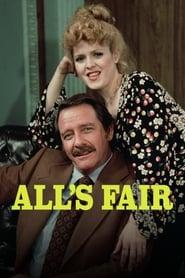 All's Fair 1976