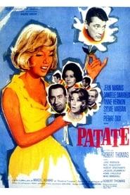 Patate 1964