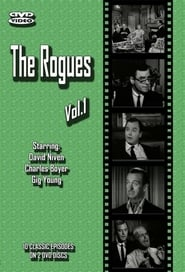 The Rogues 1964