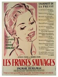 Voir Les Fraises sauvages en streaming complet gratuit   film streaming, StreamizSeries.com