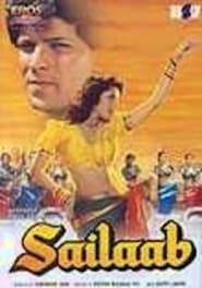 Sailaab Volledige Film