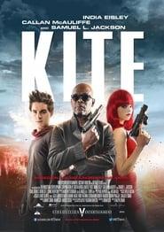 مشاهدة فيلم Kite مترجم