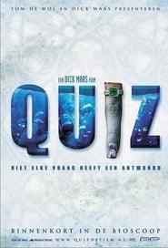 مشاهدة فيلم Quiz 2012 مترجم أون لاين بجودة عالية