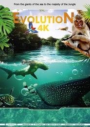 Evolution 4K