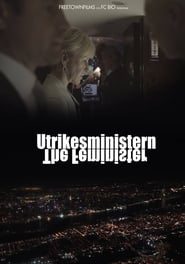 The Feminister - Free Movies Online