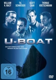 U-Boat 2005