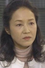 Eiko Nagashima