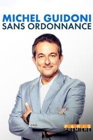 Michel Guidoni – Sans ordonnance (2020)