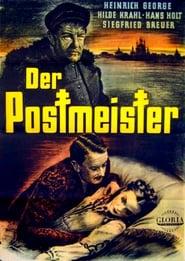 Der Postmeister 1940