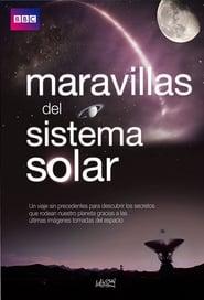 Maravillas del Sistema Solar 2010