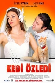 Kedi Özledi – Pisica ti-a lipsit  (2013)