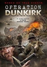 Operation Dunkirk (2017) Openload Movies