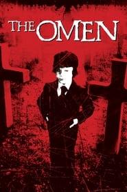 The Omen – Η Προφητεία (1976) online ελληνικοί υπότιτλοι