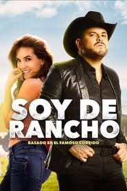 Soy de rancho [2019]
