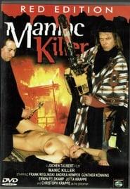 مشاهدة فيلم Maniac Killer 1997 مترجم أون لاين بجودة عالية