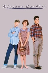 Sixteen Candles (1984) BluRay 720p | GDRive