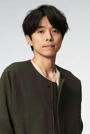 Photo de Yoshihiko Inohara Kazuki Suzumoto