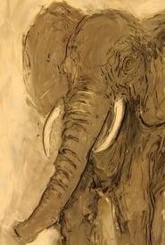 The Elephant's Song (2019) Online Cały Film Zalukaj Cda