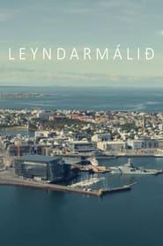 Leyndarmálið (2021)