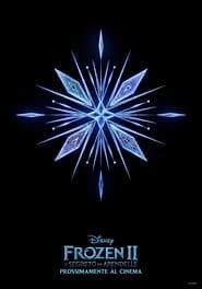 Frozen II - Il segreto di Arendelle 2019