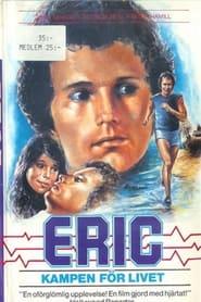 Eric 1970