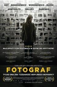 Fotograf (2014)